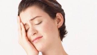 夏バテの症状 ~症状が出るのは身体だけじゃない? 精神的な疲労も要注意