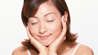 夏バテ症状に効くツボ! カンタン刺激で自律神経のはたらきを改善しよう | 夏バテを解消しよう