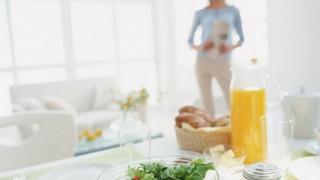夏バテ防止のための、ひと工夫 4か条 | 夏バテ予防