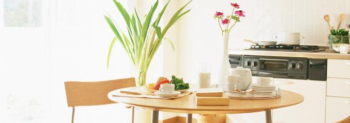 夏バテ防止&解消に効く食材まとめ