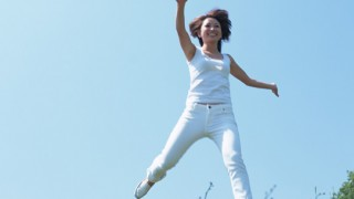 夏バテ解消に効果的な運動って? | 夏バテを解消しよう