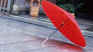 夏バテ予防&対策は梅雨の前後から! | 夏バテを予防しよう