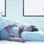 熱帯夜でもぐっすり安眠! 睡眠不足を解消しよう | 夏バテ対策