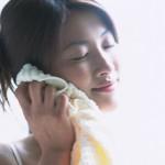 発汗トレーニングで夏バテ防止! 3つのポイント | 夏バテ予防に体温調節機能の向上を!