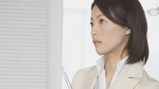 女性と男性で、冷房の感じ方がちがうのはなんで? 夏の冷え性対策も | 夏バテ対策 | 冷房病・クーラー病対策