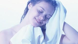 夏バテ解消に効く入浴方法 | お風呂で夏バテ予防!