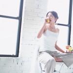 夏バテ対策に「黒にんにく」で体質改善! サプリで手軽に夏バテ予防 | お酢にダブル発酵で効果を濃縮!
