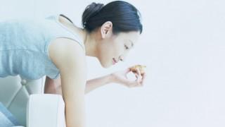 夏バテ解消に必要な栄養素3つ ~疲労回復を早めてくれる