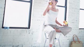 ビタミンCの効果・効能! | 夏バテ・疲労回復に効果がある栄養素