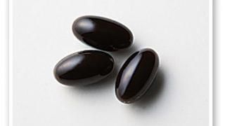 夏バテしにくい身体をつくるサプリ『黒にんにくのお酢』の効果と口コミ!通販最安値で購入するには?
